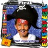 EULENSPIEGEL Sada barev na obličej - Pirát