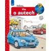 ALBATROS Vše o autech - Andrea Erne