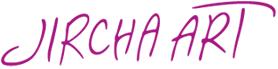 Jircha Art