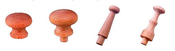 zakazkove-soustruzeni-dreva-2