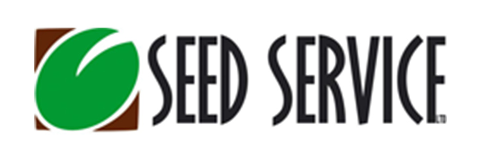 Seed Service