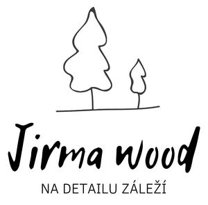 rsz_větší2
