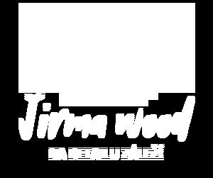 JIRMA wood