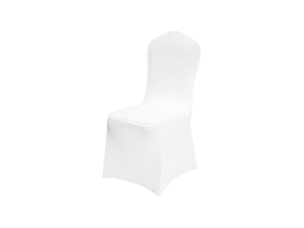 potahy na židle.jpg