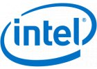 Notebooky - Intel