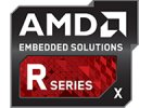 AMD R Serie