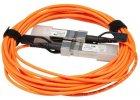 Síťové kabely (Ostatní)