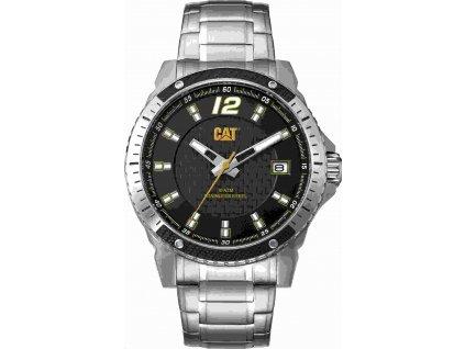 CAT Carbon Blade CB-141-11-132 pánské hodinky