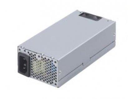 FSP/Fortron Flex ATX FSP250-50FEB, bulk, 250W