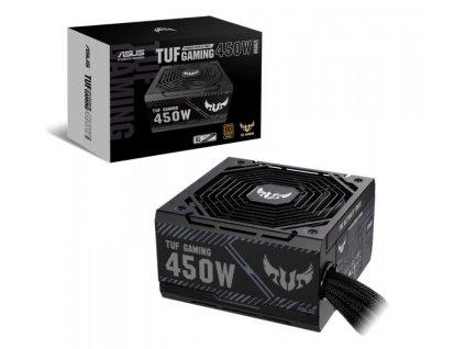 ASUS TUF Gaming 450W Bronze