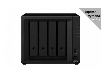 Synology DS920+ DiskStation
