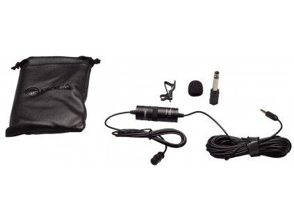Mikrofon BOYA BY-M1 V1