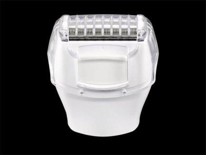 Panasonic holící hlava pro dámský epilátor - ES-2D01-W503