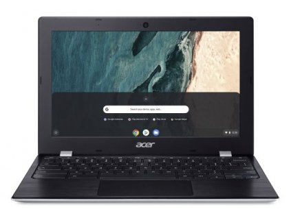 "Acer Chromebook 311 (CB311-9HT-C27Q) Celeron N4120/4GB+N/A/eMMC 64GB+N/A/UHD Graphics 600/11.6""HD Multi-Touch IPS/Chrome"