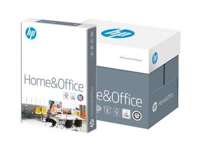 HP Home & Office - A4, 80g/m2, 1x500listů