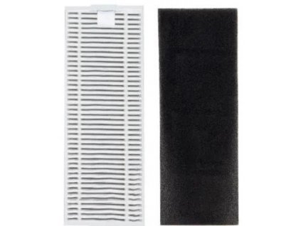 E1-L Filter
