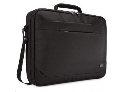 """Case Logic brašna Advantage ADVB117 pro notebook 17,3"""", černá"""