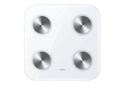 HUAWEI Scale 3, Elegant White