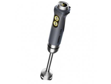 CARRERA Stick Blender No 554