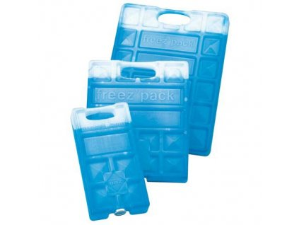 Chladicí vložka FREEZ PACK M10 - 18x10x3 cm2(350 g ) CAMPINGAZ 9377