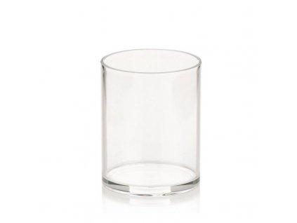 Pohár CLEAR akrylové sklo KELA KL-18482