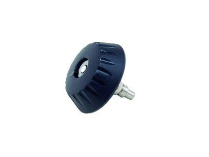 Ventil na tlakový hrnec Vitavit Royal Fissler FS-1863200790