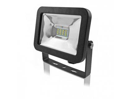 LED světlo pracovní 12 LED 10W ERBA ER-25071