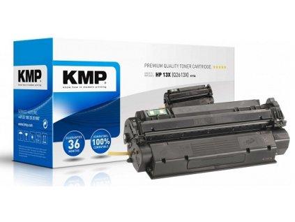KMP 1112/ H-T24 / Q2613X black