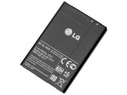 LG Baterie LGBL-44JH 1700mAh Li-Ion (Bulk)