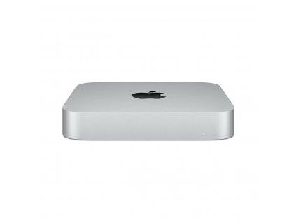 Apple Mac mini M1 8C CPU/8C GPU/8G/512/CZ