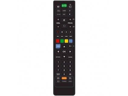 Superior DO pro TV SONY - RC TV SONY