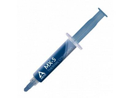 ARCTIC MX-5 8g (CN)