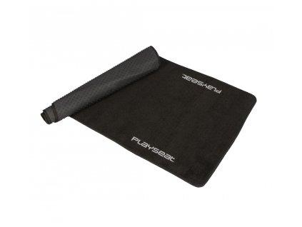 Playseat®Floor Mat