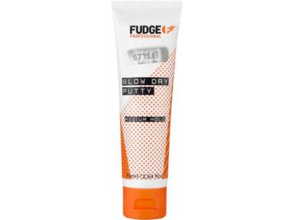 FUDGE 7130041 Blow Dry Putty 75ml