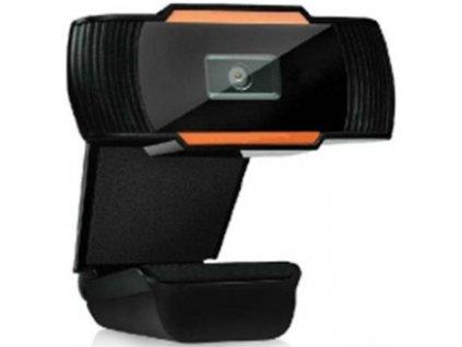 HETRIX Webcam FULL HD DW5