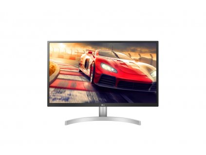 27'' LG LED 27UL500 - 4K UHD,IPS,HDMI, DP