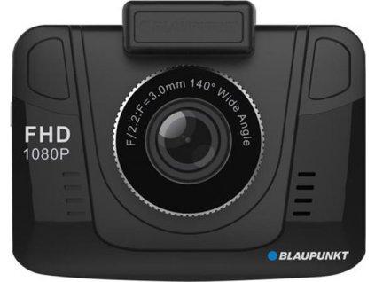 Kamera do auta BLAUPUNKT DVR BP 3.0 FHD GPS
