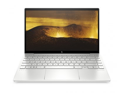 HP ENVY 13-ba1001nc i5-1135G7/16/1TB/W10