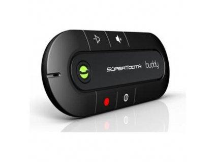 CELLY SuperTooth BUDDY, Bluetooth HF na stínítko, MultiPoint, AutoConnect, AutoPairing