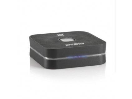 MARMITEK BoomBoom 80 Bluetooth přijímač pro přehrávání audia, USB, NFC