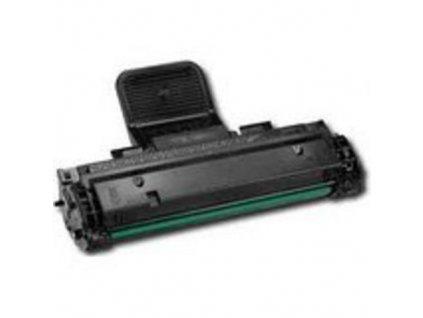 SAMSUNG MLT-D1082S kompatibilní toner černý black pro ML-1640, ML-2240