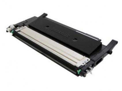 SAMSUNG CLT-C404S kompatibilní toner azurový (cyan pro SL-C430, SL-C480 atd