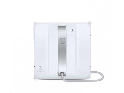 Ecovacs Winbot 880, robot pro mytí oken, vnitřní/venkovní