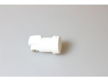Konvertor Maximum ST-11 Single LNB, 0.1 dB