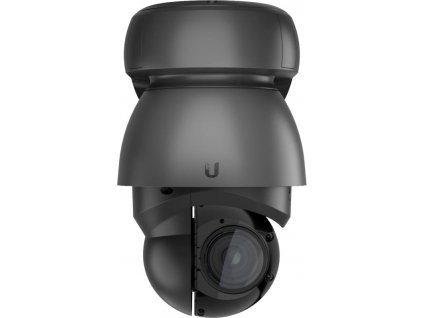 UBNT UVC-G4-PTZ - UniFi Outdoor 4K PTZ Camera