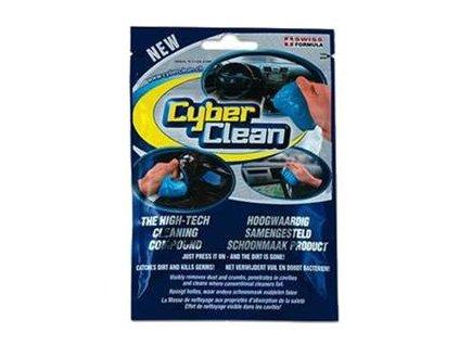 Cyber Clean Car&Boat Sachet 75g (46196 - Convetien