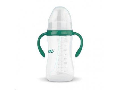 Neno Bottle Baby 300 kojenecká láhev