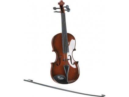 Hračka Small Foot Dětské housle Violin
