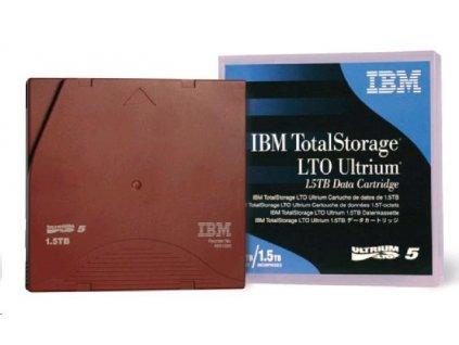 IBM LTO5 Ultrium 1,5/3,0TB RW