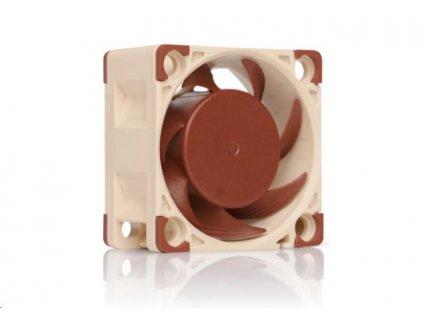 NOCTUA NF-A4x20-FLX - ventilátor